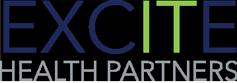 Excite Health Partners logo